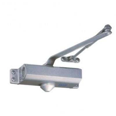 Tay Đẩy Hơi Yank Y900 - 85KG