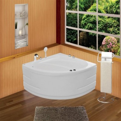 Bồn tắm Euroca EU1-1200