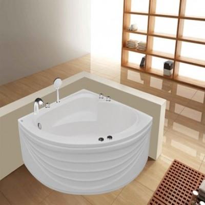 Bồn tắm Euroca EU1-1300