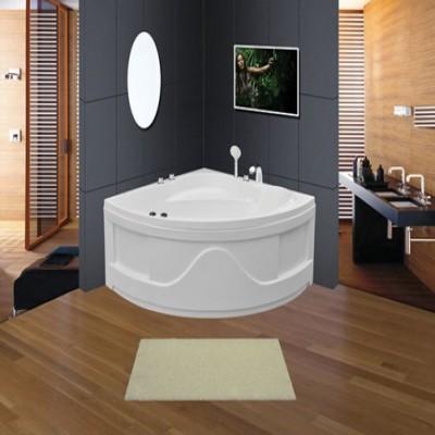 Bồn tắm Euroca EU2-1200