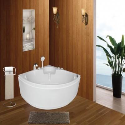 Bồn tắm Euroca EU3-1300