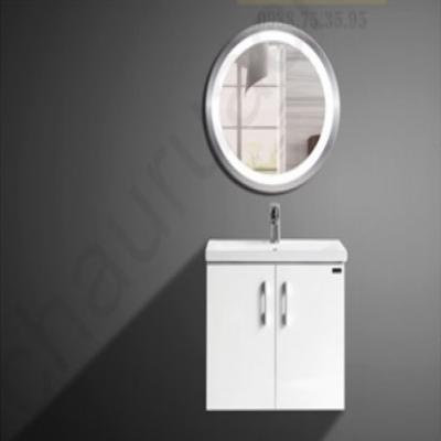 Lavabo tủ Roland LB11