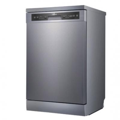 Máy rửa chén độc lập Hafele HDW-F60G 535.29.590