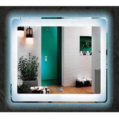 Gương treo tường đèn led cảm ứng ROLAND G14