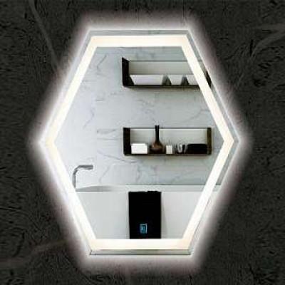 Gương đèn led cảm ứng có đèn ROLAND G6