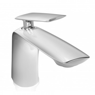 Vòi Lavabo Viglacera Platinum P.51.321 Nóng Lạnh